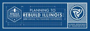 Annual IDOT Fall Planning Conference