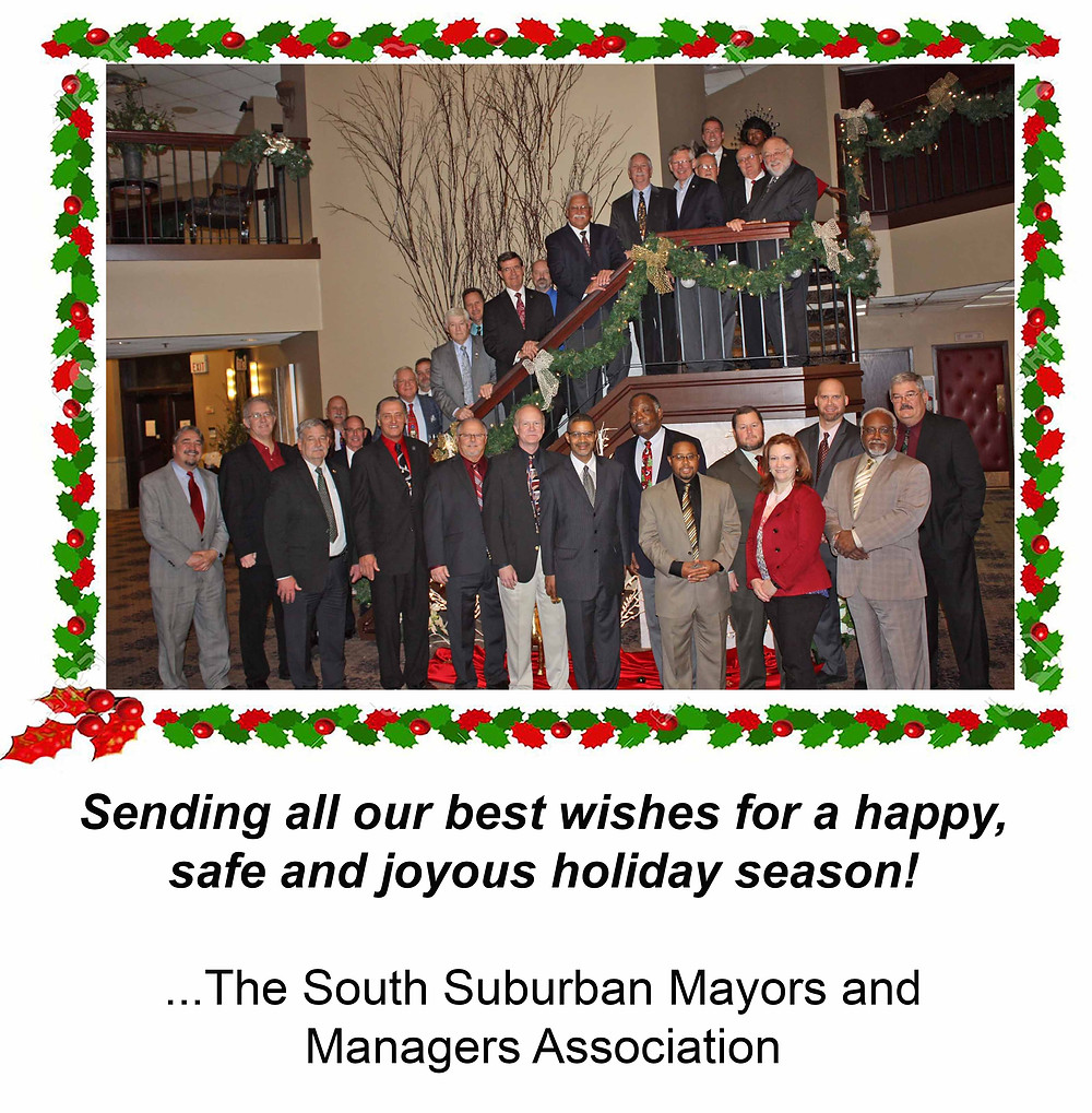 SSMMA holiday card 2016