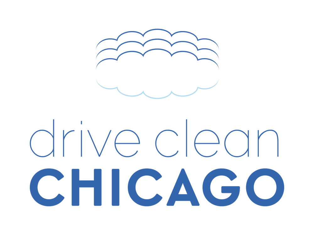 DriveClean Chicago