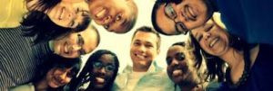 Funding opportunity: Illinois Youth Investment Program