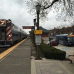 Cook County targets January 2021 launch for Fair Transit South Cook pilot project