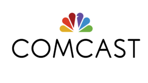Comcast to distribute $50K to support community groups in south suburbs