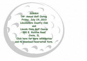 Golf Website Info thumb-2