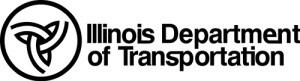 IDOT accepting applications for the FY 2020 and 2021 Local Rail / Highway Grade Crossing Safety Prog