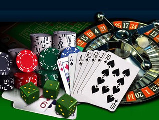 New casino licenses back on the table in Springfield