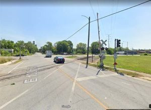 Dolton, Riverdale should get faster freight trains in two years, with rail construction project