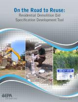 road-to-reuse-cover-image_0