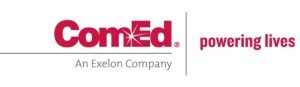 Funding opportunities: ComEd's Green Region, Powering Safe Communities and Powering the Arts p