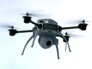 Orland Park gets FAA approval for police/fire drone use