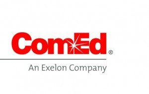 ComEd Makes Preparations in Advance of Highly Severe Winter Storm