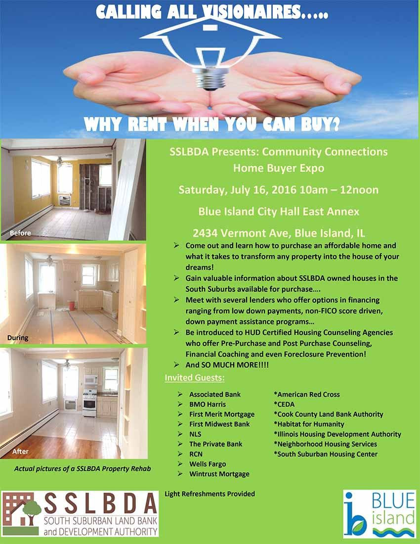 Blue Island Home Buyer Flyer 2nd Edition For Print-1
