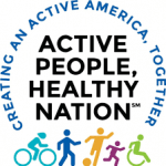 Smart Growth America and Centers for Disease Control accepting applications for the Champions Instit