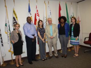 Housing Collaborative hosts Fair Housing Training Workshop on impact of new laws