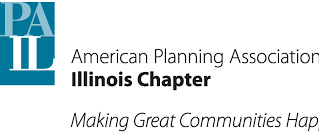 2020 APA-IL Award winners include projects in Dolton, Frankfort and Matteson