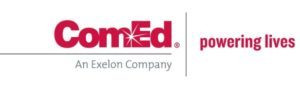 ComEd and the Metropolitan Mayors Caucus award grants to advance public safety initiatives in 6 sout
