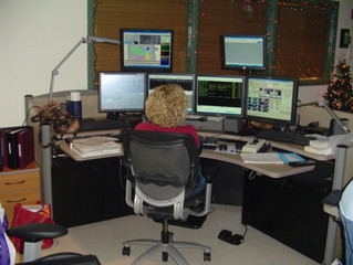9-1-1 System consolidation grant opportunity