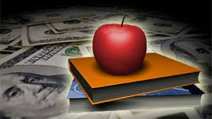 Crain's editorial: Budget mess sinking higher education in Illinois