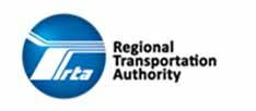RTA seeks public comment on new regional Framework for Transit Capital Investments