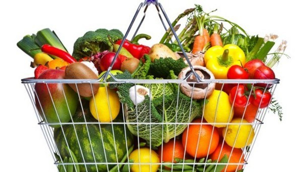 US-organic-food-market-to-grow-14-from-2013-18_strict_xxl
