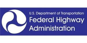 Funding opportunity: Federal Lands Access Program