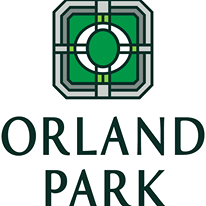 Orland Park hires new village manager