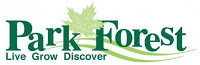 Employment Opportunities: Park Forest Accountant & Housing Authority Program Manager