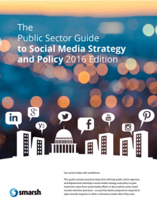 public_sector_guide_2016_thumb-229x300