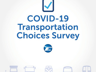 RTA Transportation Choices Survey