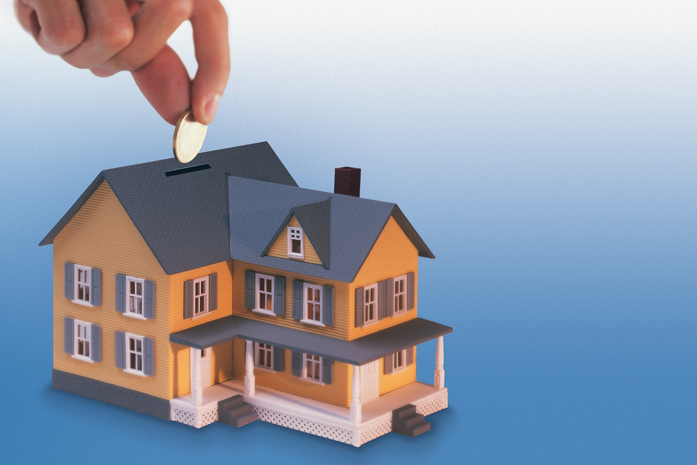 your-home-as-an-investment