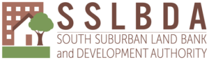 South Suburban Land Bank erases property tax debt and helps redevelop the south suburbs