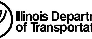 IDOT seeks public comment on the FY 2021-2024 STIP