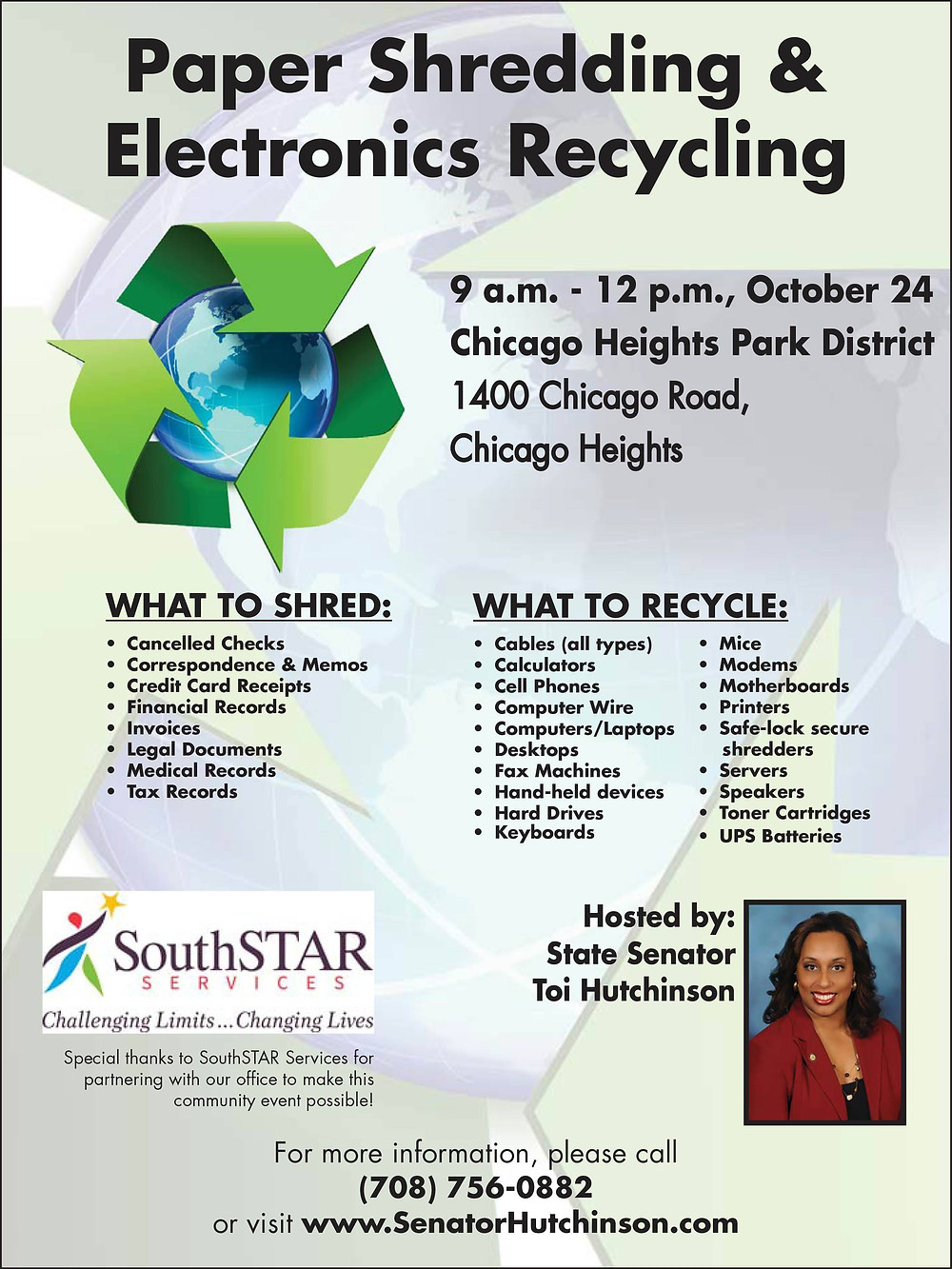 recycle-shred-2015.indd