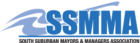 Employment opportunity: SSMMA GIS Analyst – immediate opening