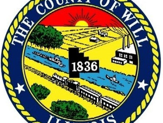 Will County residents encouraged to participate in survey