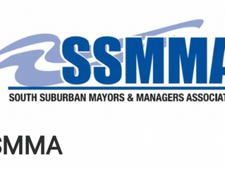 SSMMA Newsletter - April 23, 2021