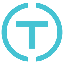 CCT On the Table logo