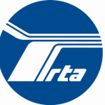 Funding opportunity: Access to Transit Program
