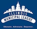 IML Releases List of New Municipal Laws
