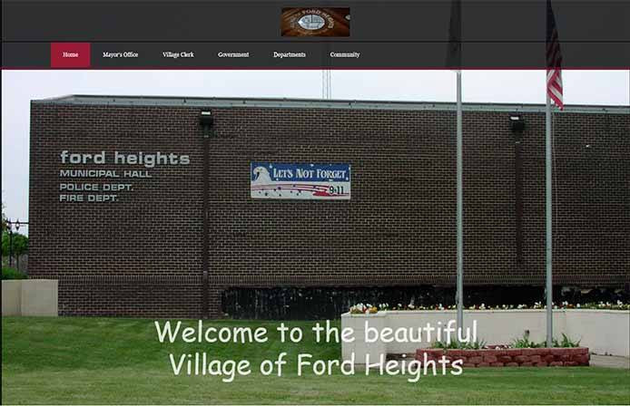 Ford Heights web shot