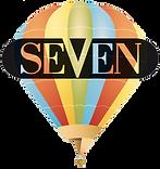 SEVEN TRASPARENTE.png