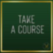 Take a Course.jpg