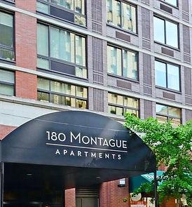 180-montague-apartments-exterior-1_edite