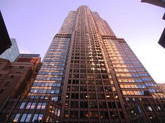 _150_west_56th_street1.jpg