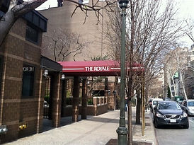 188-e-64th-st-new-york-ny-primary-photo_