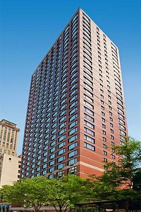 180-montague-apartments-exterior_edited.