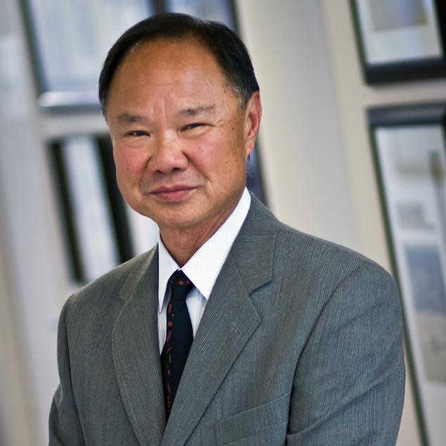 Luk Sun Wong