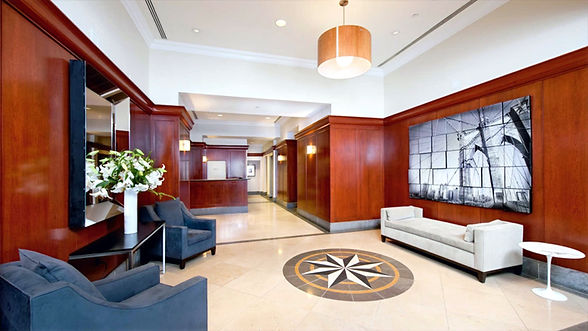 180-montague-apartments-lobby_edited.jpg