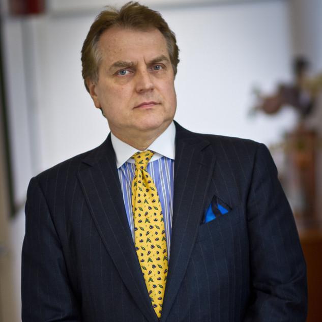 Peter Myktyn