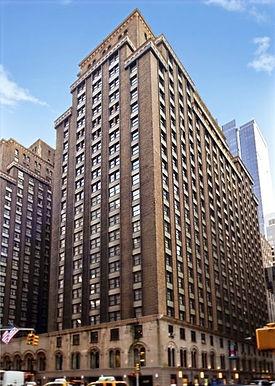 The_Manhattan_Club_edited.jpg