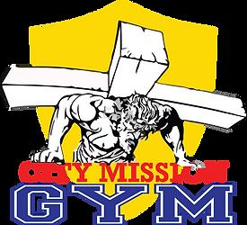 MyGym Logo1^.png